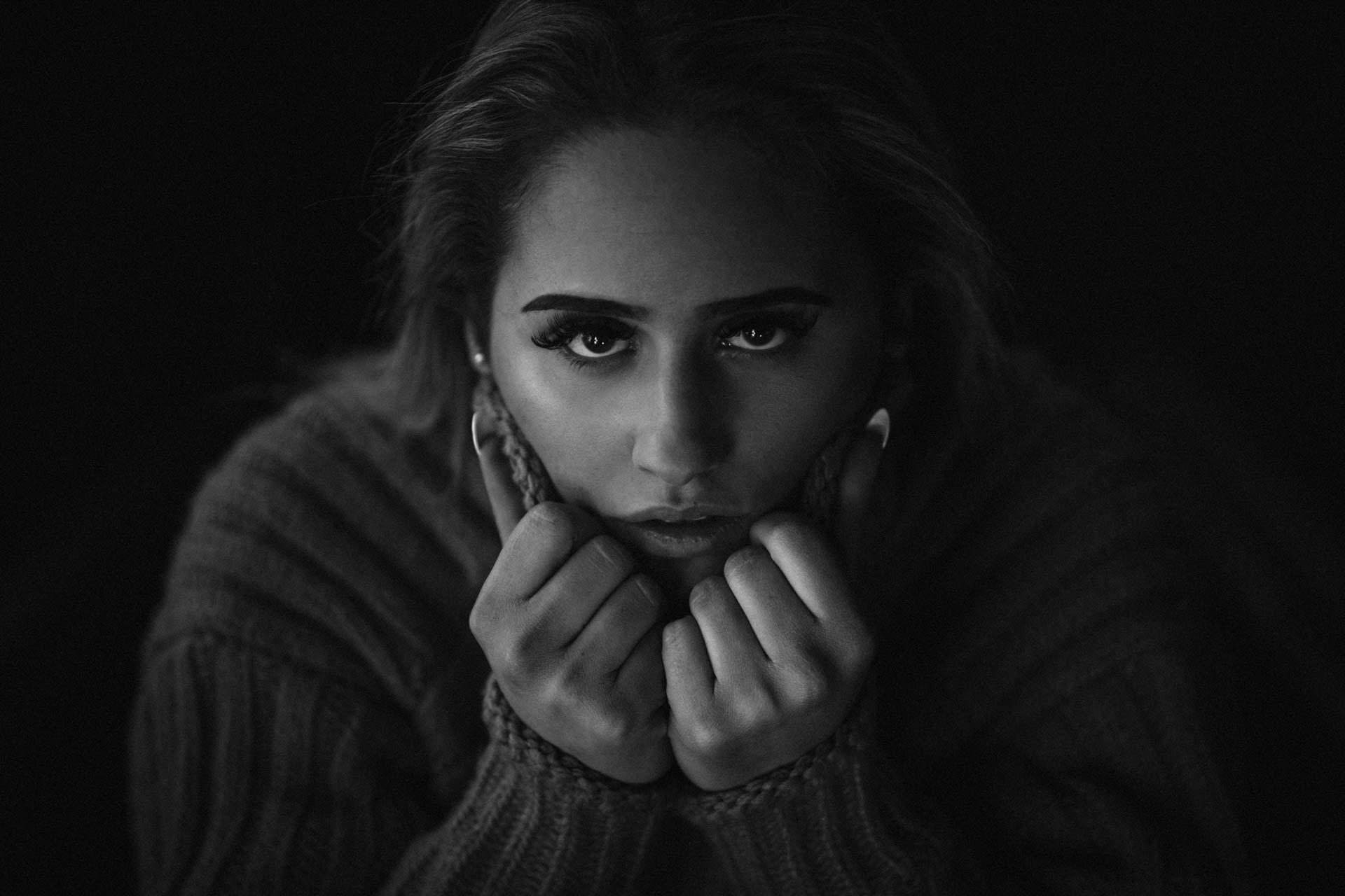 dortmund-fotograf-portraitfotos01