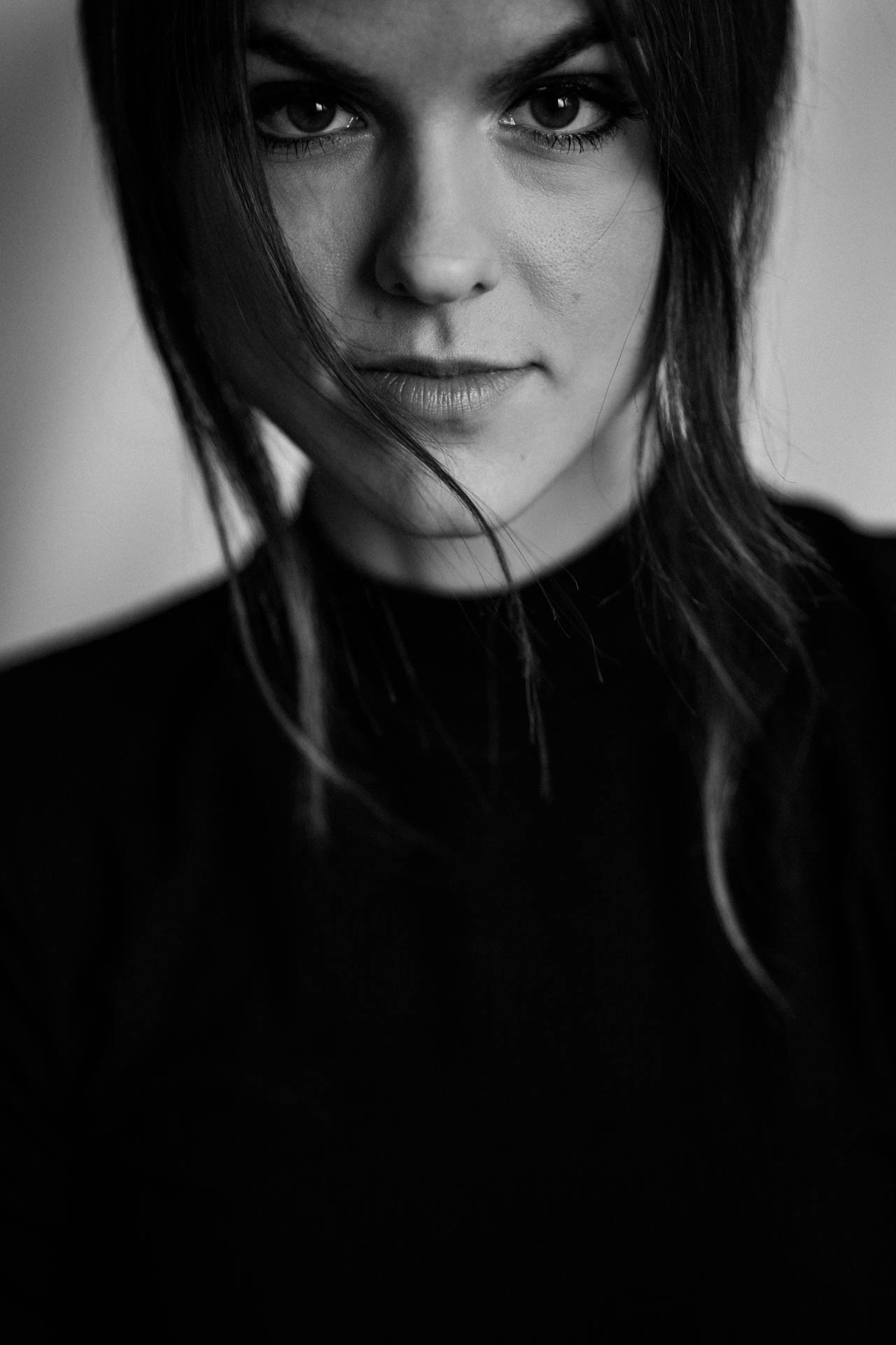 portraitfotoshooting-nrw-dortmund-fotograf-05