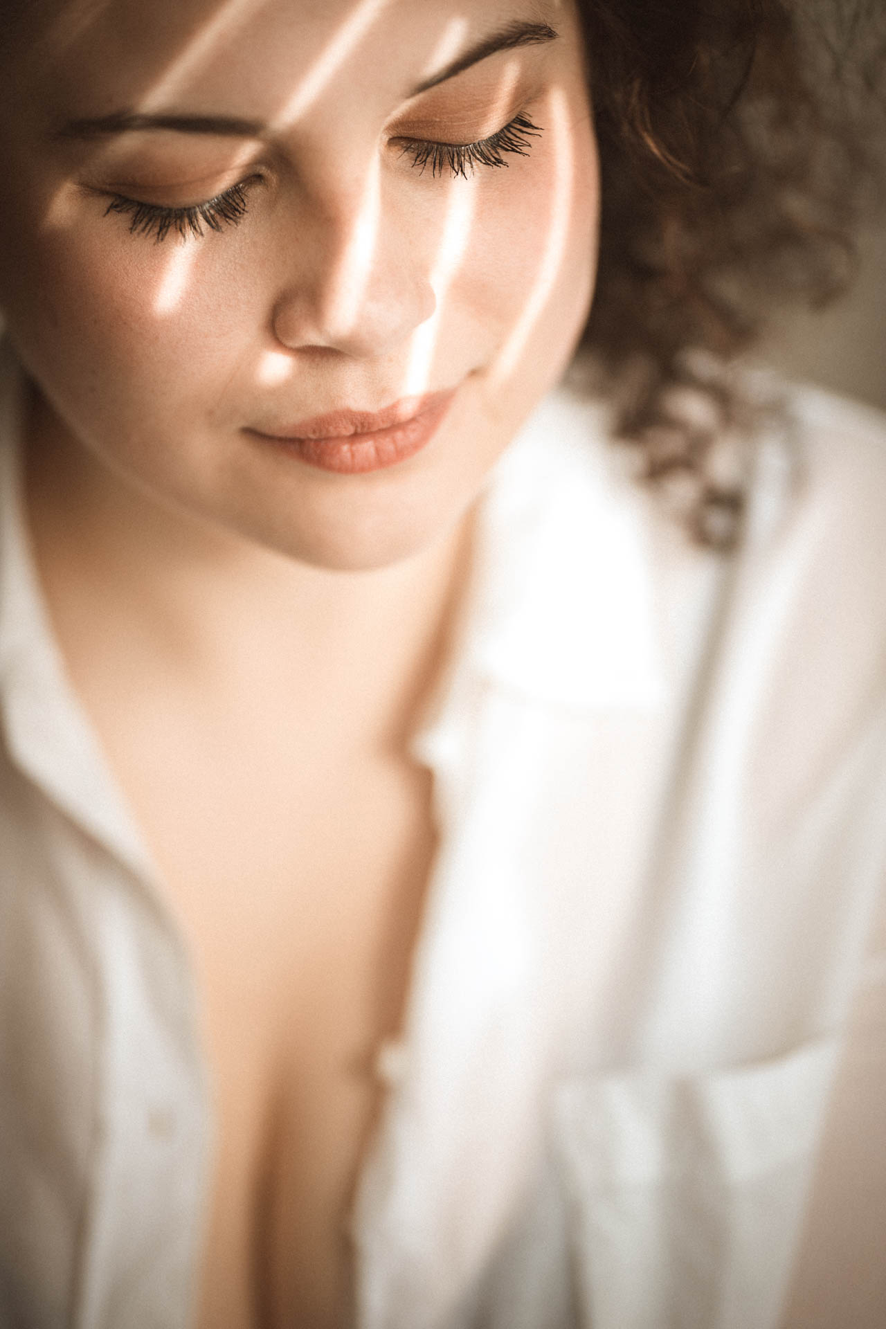 selbstliebe-fotoshooting-fotograf-dortmund-14