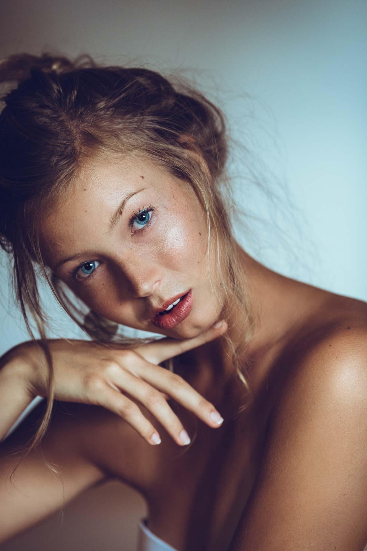 selbstliebe-fotoshooting-fotograf-dortmund-15